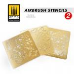 Airbrush-Stencil-2