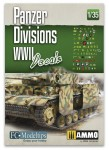 1-35-PANZER-DIVISIONS-WWII
