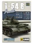 1-72-T-54B