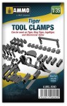 1-35-1-35-Tiger-tool-clamps