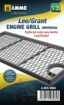 1-35-Lee-Grant-engine-grille-universal