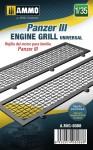1-35-Panzer-III-engine-grilles-universal