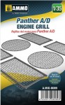 1-35-Panther-A-D-engine-grilles