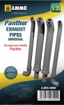 1-35-Panther-exhausts-pipes-universal