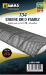 1-35-T34-Engine-Grid-Family
