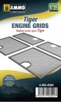 1-35-Tiger-Engine-Grids