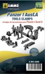 1-35-Panzer-I-Ausf-A-Tools-Clamps