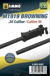 1-35-M1919-Browning-30-cal