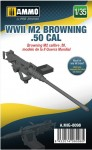 1-35-WWII-M2-Browning-50-cal