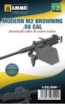 1-35-Moder-M2-Browning-50-cal