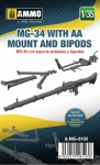 1-35-MG-34-with-AA-Mount-and-Bipods