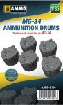 1-35-MG-34-Ammunition-Drums