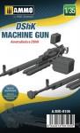 1-35-DShK-Machine-Gun