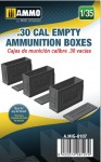 1-35-30-cal-Empty-Ammunition-Boxes