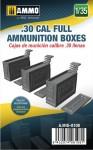 1-35-30-cal-Full-Ammunition-Boxes