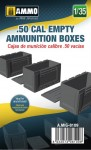 1-35-50-cal-Empty-Ammunition-Boxes