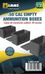 1-35-50-cal-Empty-Ammunition-Boxes