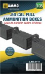 1-35-50-cal-Full-Ammunition-Boxes