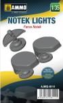 1-35-Notek-Lights
