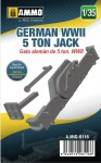 1-35-German-WWII-5-ton-Jack