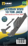 1-35-German-WWII-10-ton-Jack