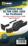 1-35-German-WWII-20-ton-Long-Jack-for-Ferdinand