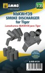 1-35-NbKWrf39-Smoke-Discharged-for-Tiger