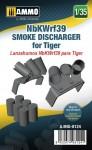 1-35-NbKWrf39-Smoke-Discharged-for-Tiger