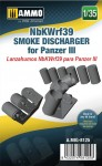 1-35-NbKWrf39-Smoke-Discharged-for-Panzer-III