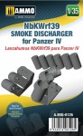 1-35-NbKWrf39-Smoke-Discharged-for-Panzer-IV
