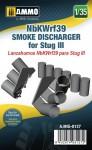 1-35-NbKWrf39-Smoke-Discharged-for-Stug-III