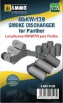 1-35-NbKWrf39-Smoke-Discharged-for-Panther