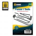 1-35-Panzer-I-Tools