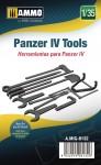 1-35-Panzer-IV-Tools