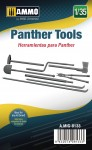 1-35-Panther-Tools