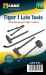 1-35-Late-Tiger-I-Tools