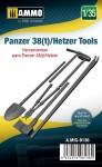 1-35-Panzer-38t-Hetzer-Tools