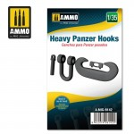 1-35-Heavy-Panzer-Hooks