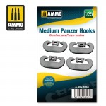 1-35-Medium-Panzer-Hooks