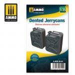 1-35-Dented-Jerrycans
