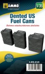 1-35-Dented-US-Fuel-Cans