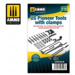 1-35-US-Pioneer-Tools-with-clamps