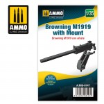 1-35-Browning-M1919-with-Mount