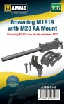 1-35-Browning-M1919-with-M20-AA-Mount