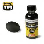BLACK-MICROFILLER-ALC309-30ml