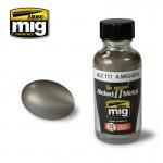 MAGNESIUM-ALC111-30ml