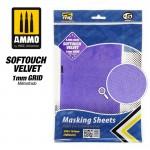 SOFTOUCH-VELVET-Masking-Sheet-1mmGrid-290x145-maskovaci-papir