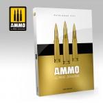 AMMO-CATALOGUE-2021