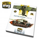 AMMO-CATALOGUE-i-s-navody-ENGLISH-2019