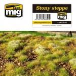 STONY-STEPPE